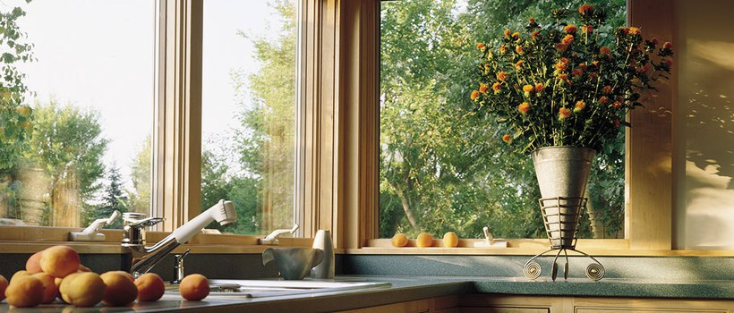 About Acre Windows & Doors