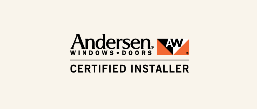 Philadelphia Andersen Certified Installer