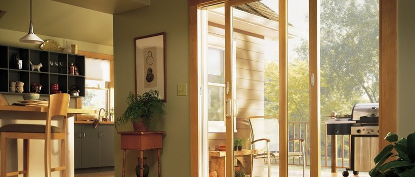 Cherry Hill Windows and Doors