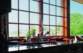 Why Use An Andersen Certified Window Installer?