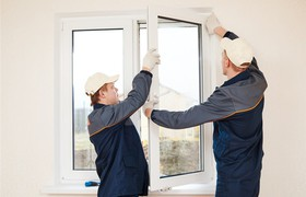 Make Your Home Sell Faster with New Windows