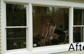 5 Key Ways Window Replacements Add Value to Your Home