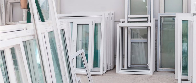 Your Buyer's Guide to Window Materials
