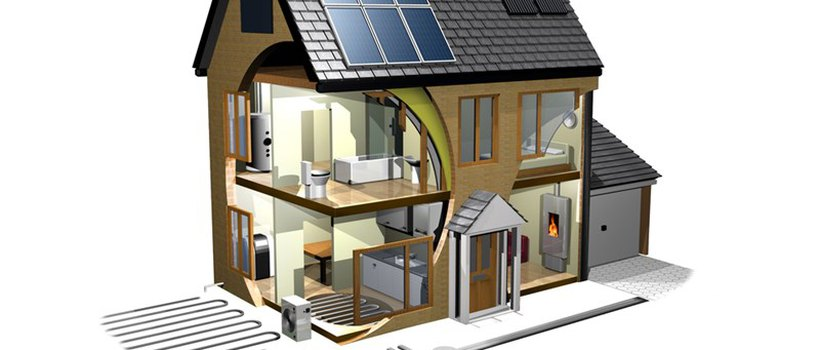Importance of Energy Efficient Windows During the Summer