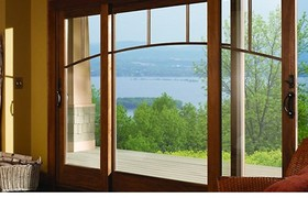 Why Choose Andersen Windows From Acre?