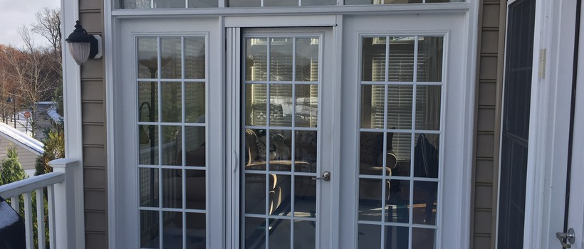 Philadelphia Energy Efficient Windows & Doors