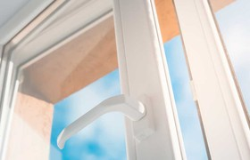 Make the Right Choice with Our Windows Buying Guide!