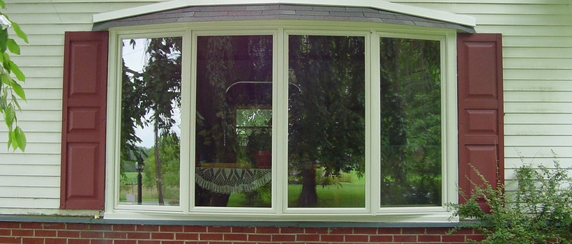 Berks County Windows & Doors