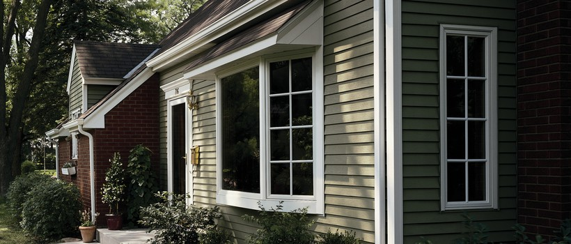 Essex County Windows and Doors