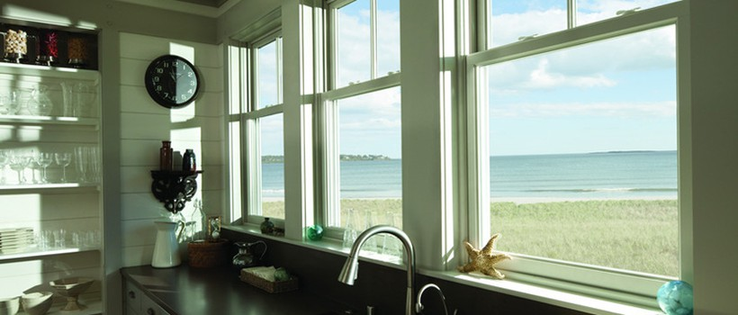 Atlantic County Windows and Doors