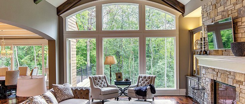 Oradell Windows and Doors