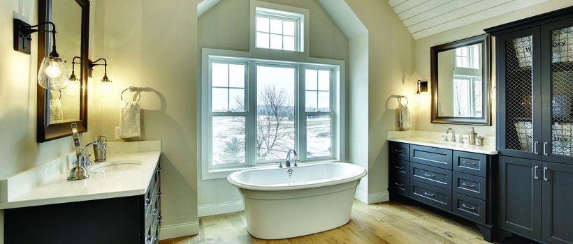 West Chester Energy Efficient Windows