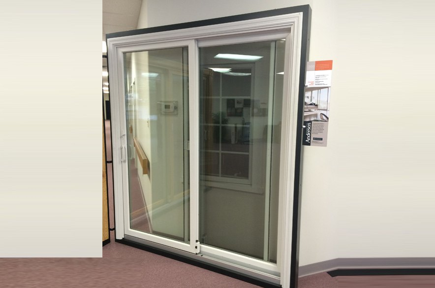 Andersen 200 Series Doors Philadelphia Acre Windows Philadelphia