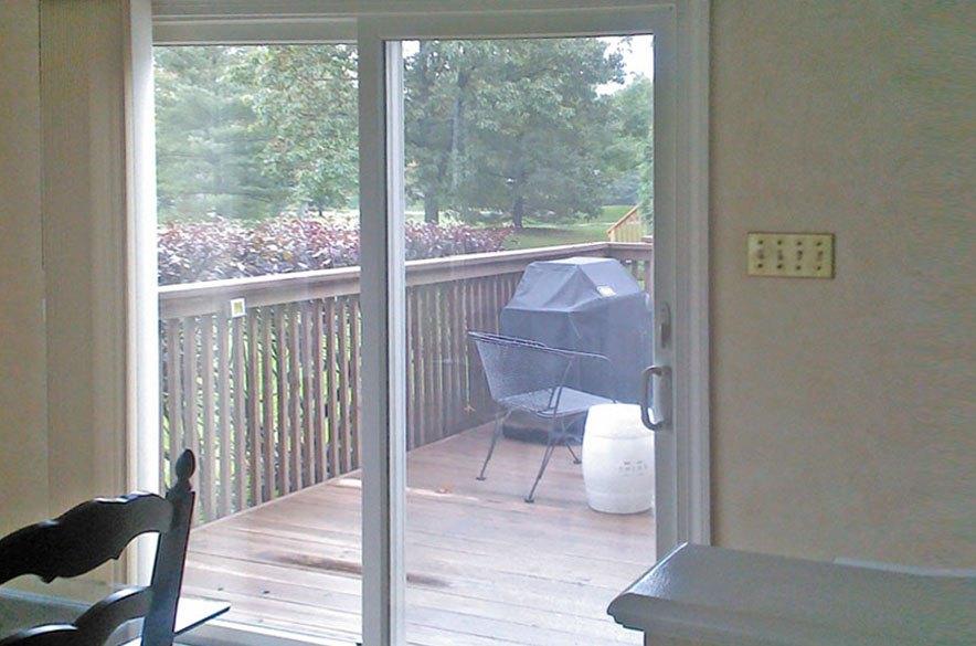 Vinyl Windows Philadelphia Replacement Windows Acre