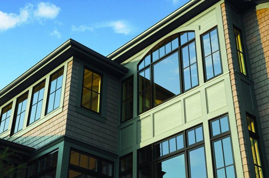 Casement Windows Philadelphia Casement Window