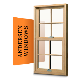 Anderson Replacement Windows >> Read This Now Main Advantages Of Andersen Replacement Windows